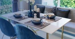 Blagovaonski stolovi