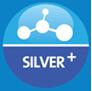 Silver+ zaščita
