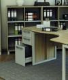 Ladičar Ofis 401230