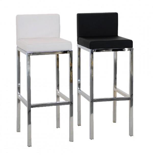 Barska stolica TC-812