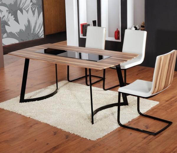 Blagovaonski stol TIME - Sniženje