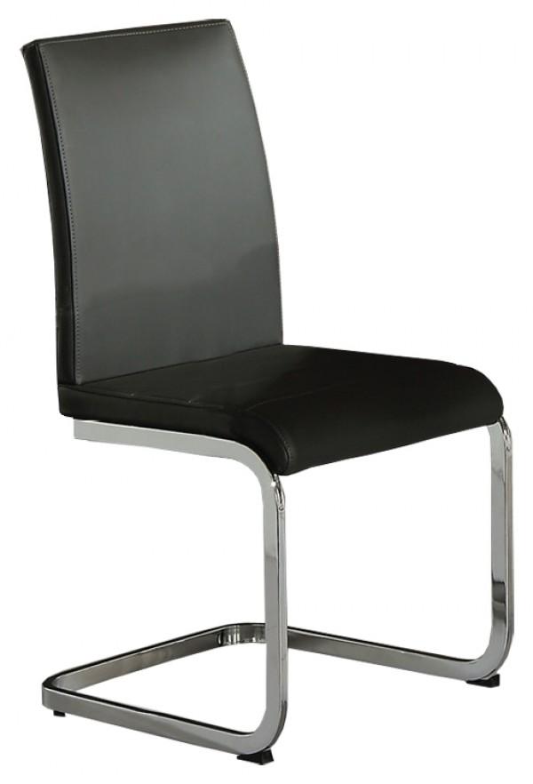 Stolica SWEET