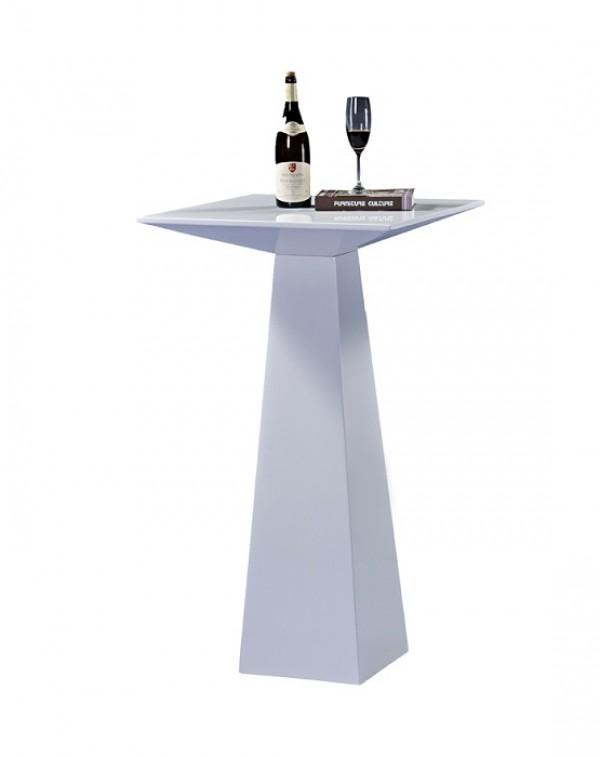 Barski stol Katrina