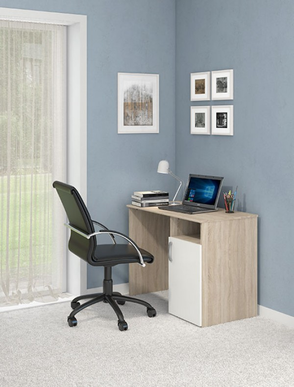 Radni stol EXPRESS ERS1