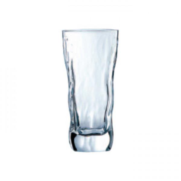 Set čaša Luminarc Icy - 40cl (3 kom)