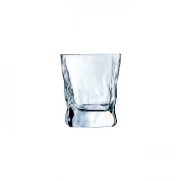 Set čaša Luminarc Icy - 30cl (3 kom)
