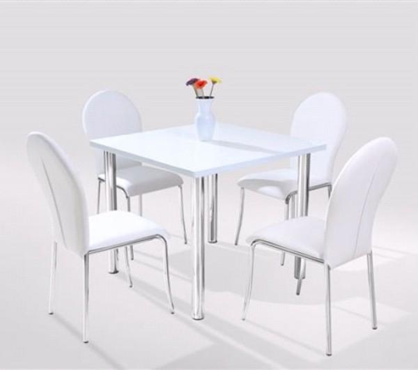 Blagovaonski stol ROSA