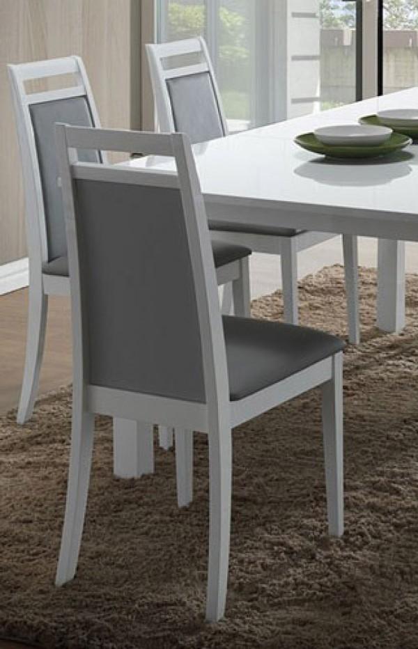 Blagovaonska stolica Bale
