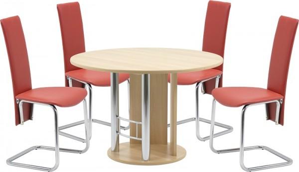 Blagovaonska stolica NIAGARA