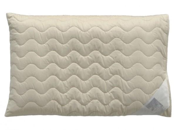 Kompaktni anatomski jastuk Latex Anatom Compact