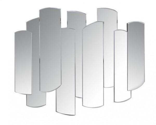 Ogledalo Sfera