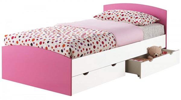 Dječji krevet Strumfeta
