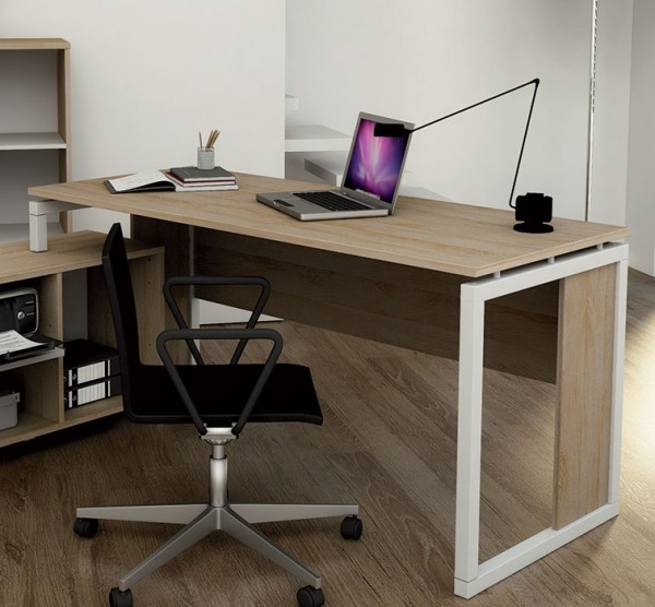 Uredski stol Ofis 401228