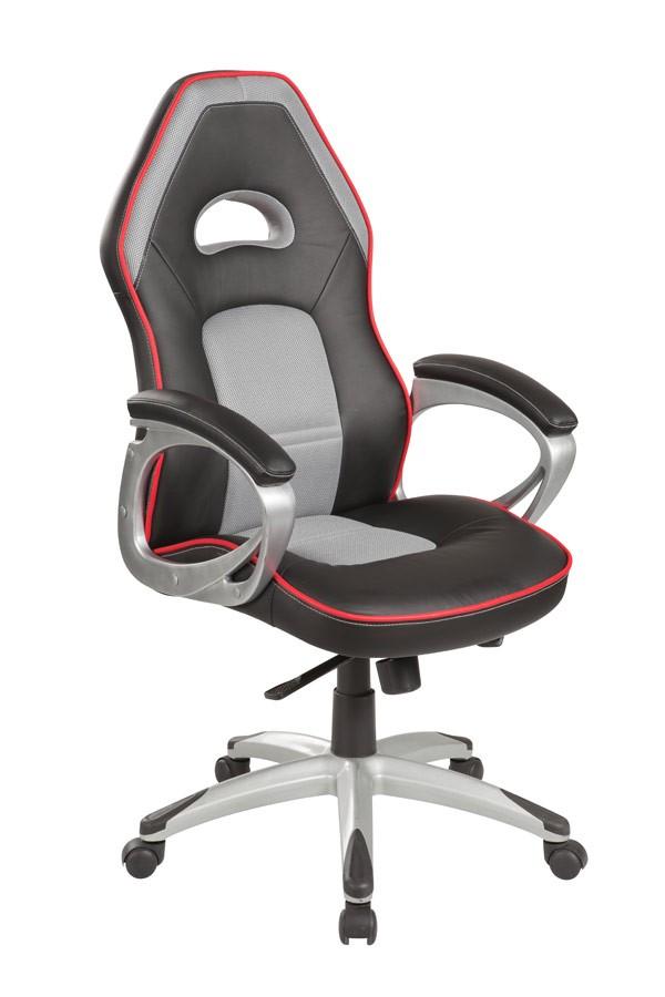 Uredska stolica Alfa