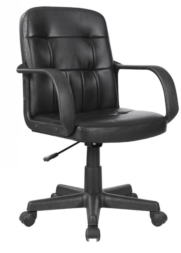 Uredska stolica NI46
