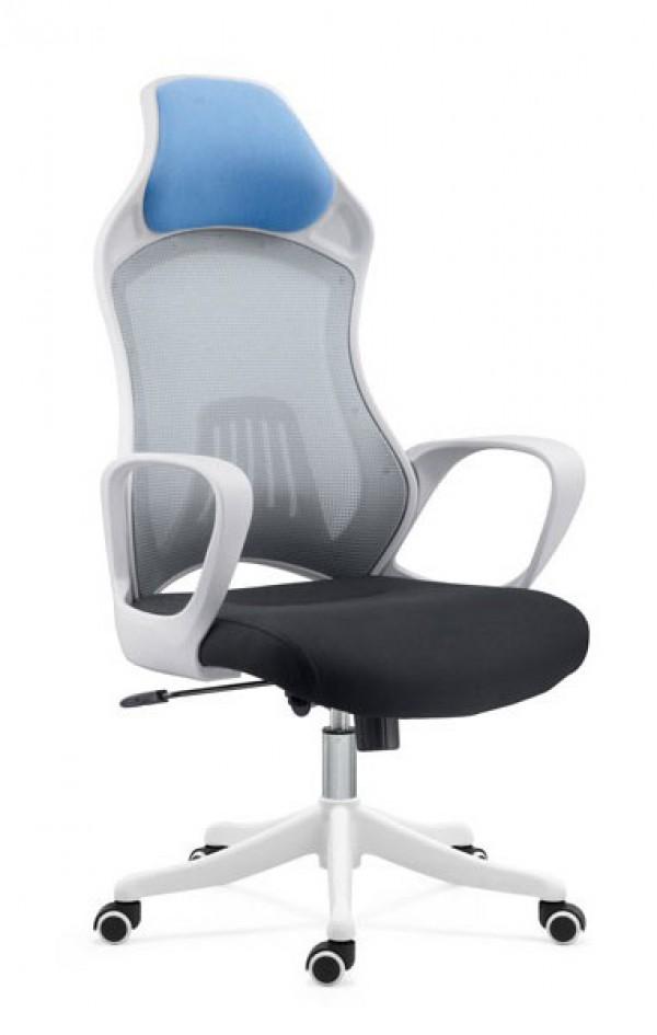 Uredska stolica Samuel