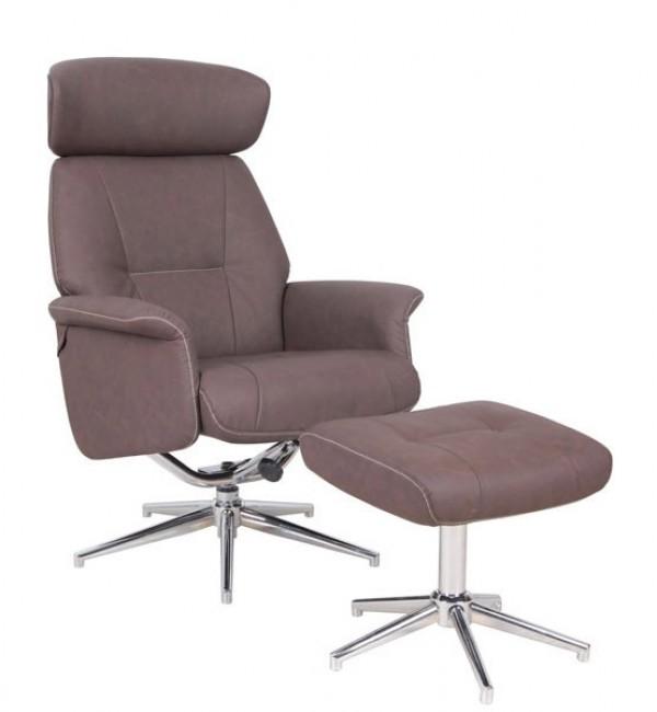 Fotelja Sarah