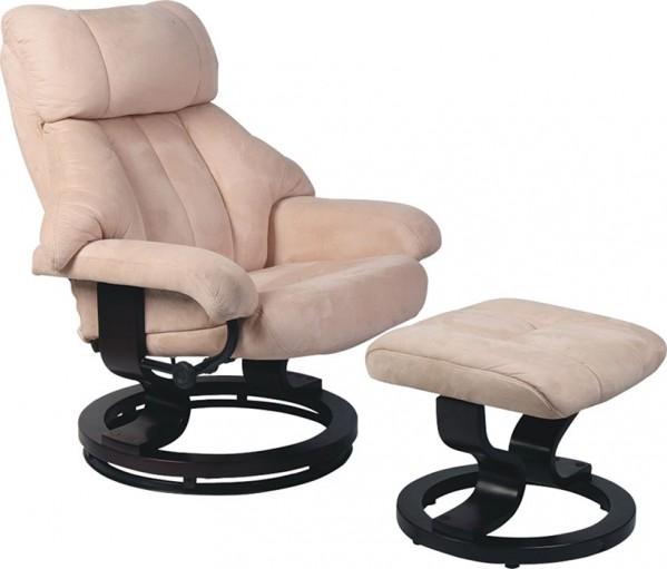 Fotelja GERMANIJA