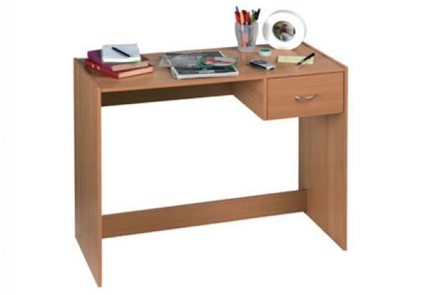 Radni stol Polygone 1056