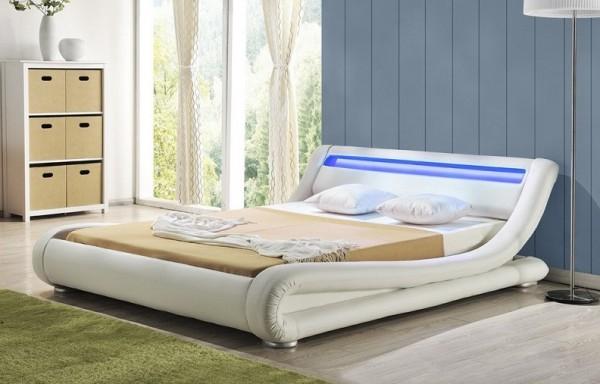 Krevet Lapis