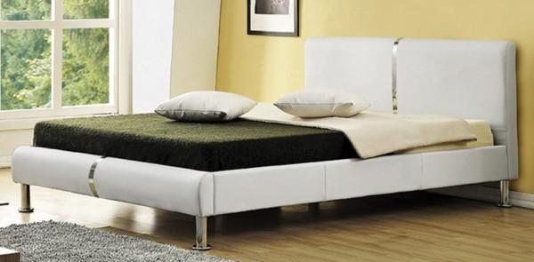 Krevet Versaj (različite dimenzije)