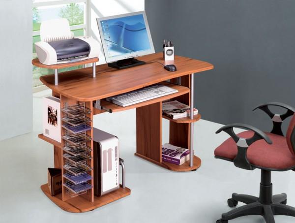 Radni stol S104