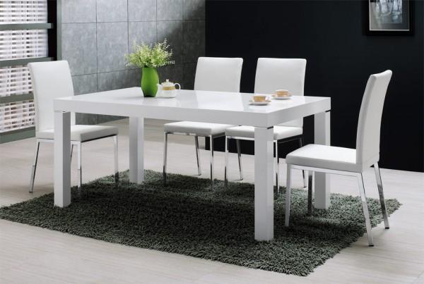 Produžni stol Sunny