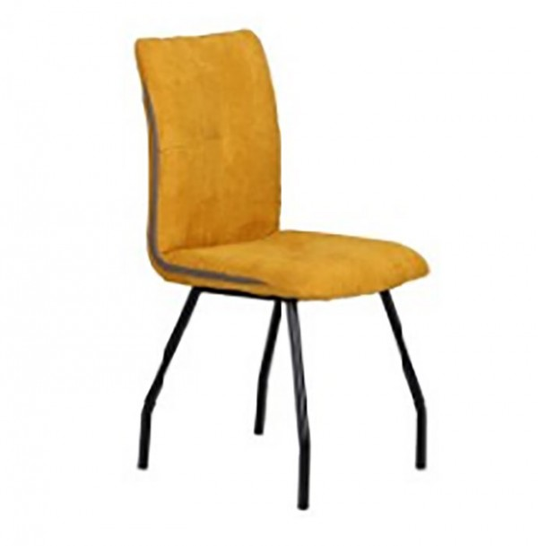 Stolica SPINNE