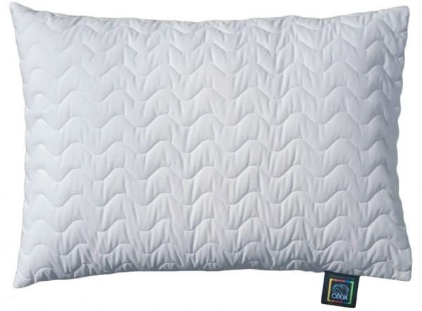 Jastuk Odeja Hygienic Soft