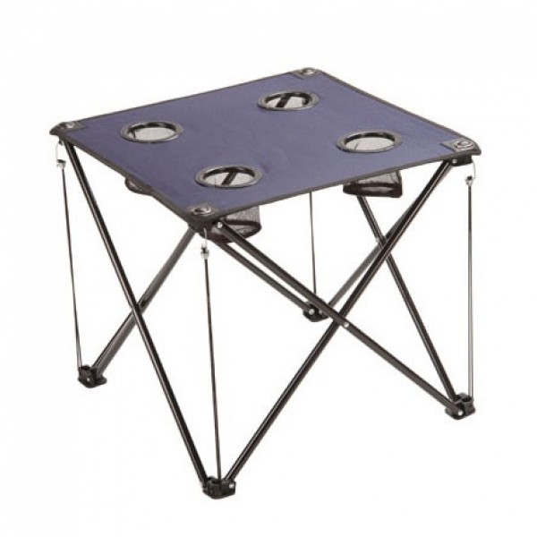 Sklopivi stol TUS0481