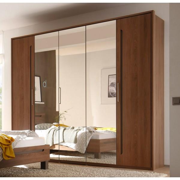 Spavaća soba Tripoli - ormar