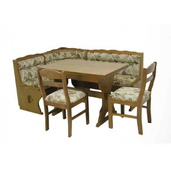 Produžni stol 650 (slika je simbolična)