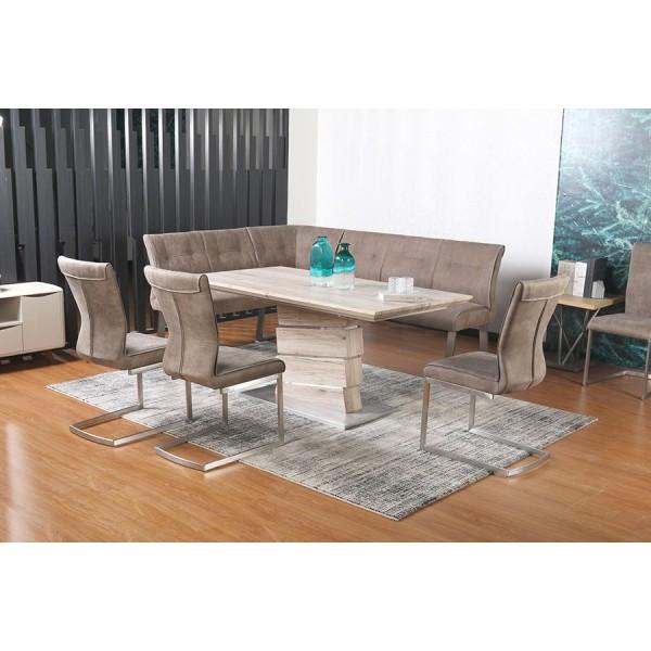 Produžni stol ARTHUR