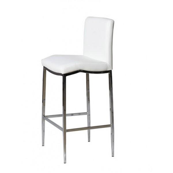 Barska stolica Aurora