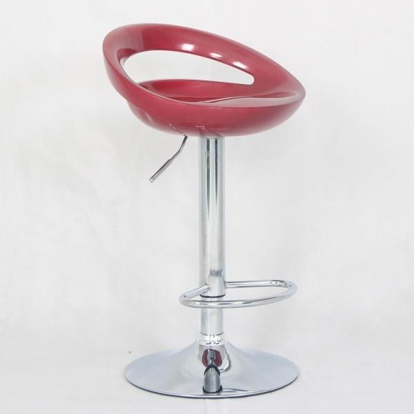 Barska stolica BIBI  - crvena