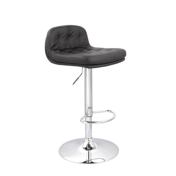 Barska stolica SPORT - crna