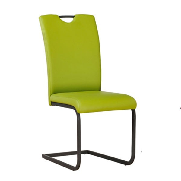 Blagovaonska stolica Paolo - Zelena
