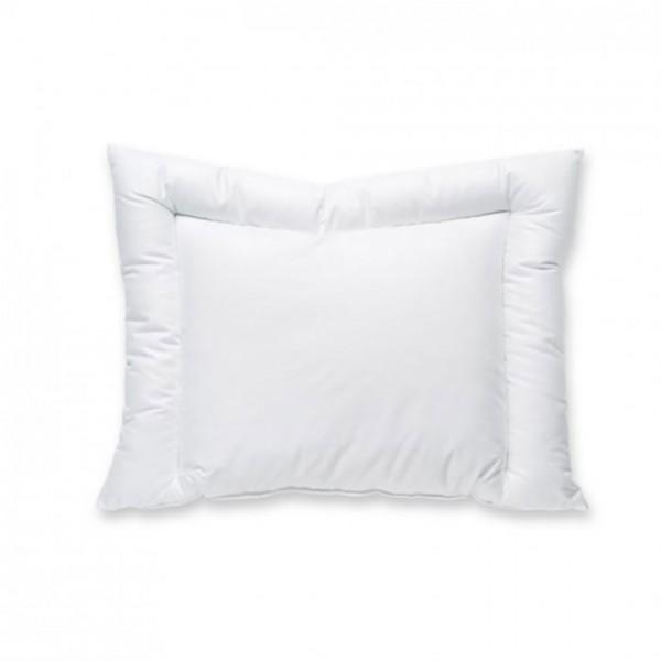 Jastuk za djecu Dreamfil Special-40x60 - RASPRODAJA