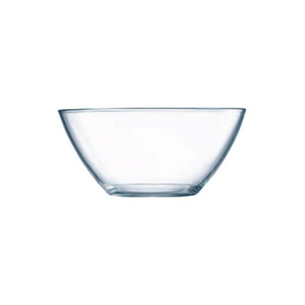 Zdjela Luminarc Cosmos (20cm)