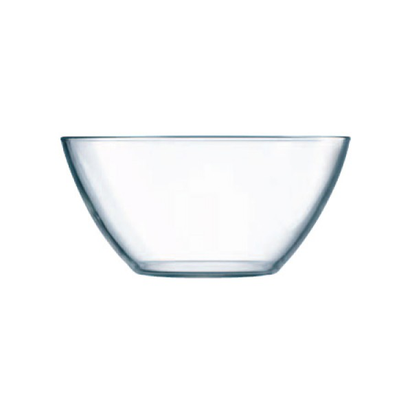 Zdjela Luminarc Cosmos (23cm)