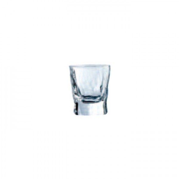 Set čaša za liker Luminarc Icy - 6cl (3 kom)