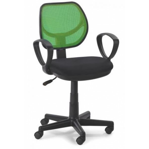 Uredska stolica FLORIA (zelena)