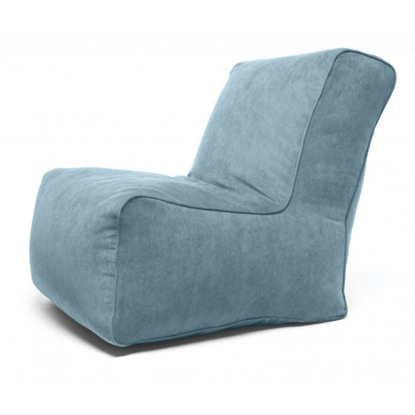 Fotelja Inspira - plava