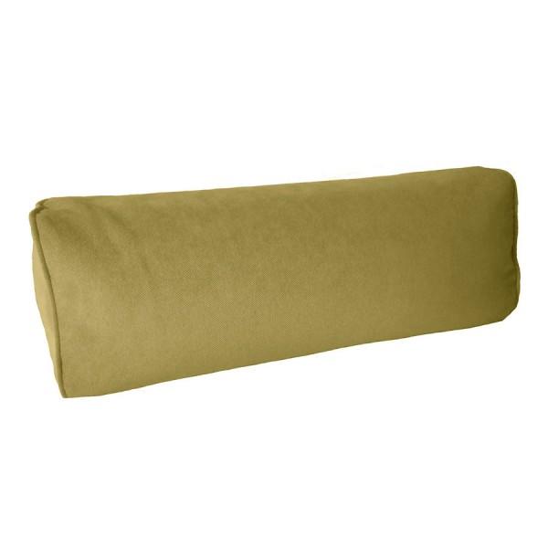 Jastuk Inspira - zelena