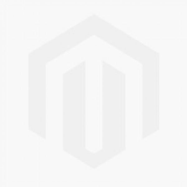 Zidna naljepnica WALLTATTOO 082-50x65