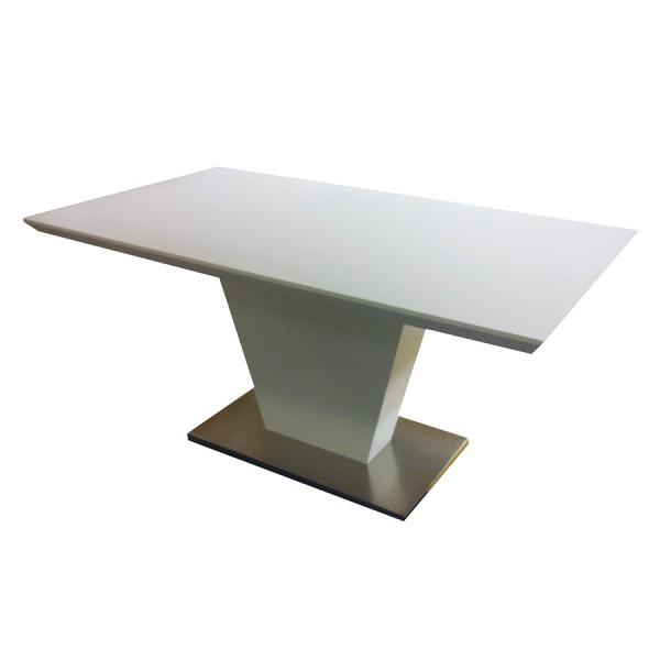 Blagovaonski stol Devine (160 x 90 cm)