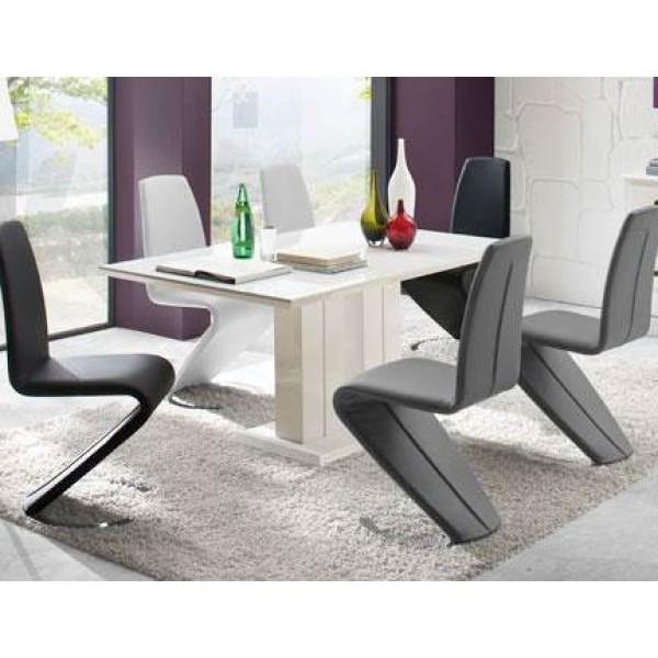 Blagovaonski stol Jazzie