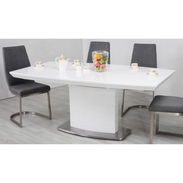 Produžni blagovaonski stol Lexus