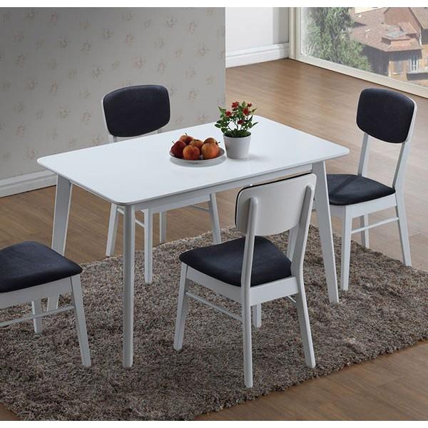 Blagovaonski stol Morata