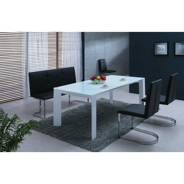 Blagovaonski stol TL-1830D